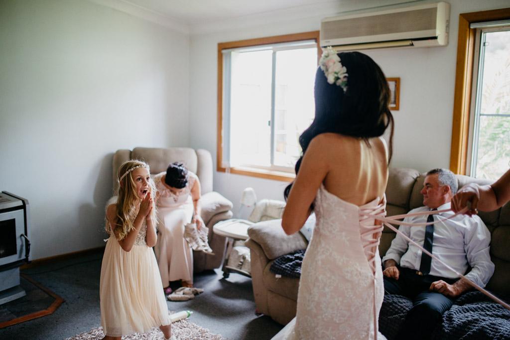 Lindsay wedding south coast -36.jpg