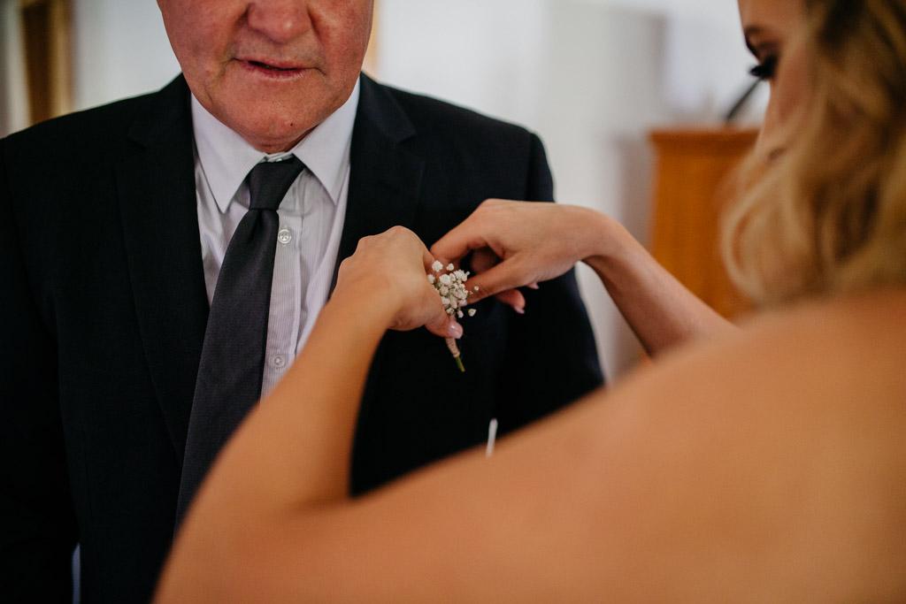 Lindsay wedding south coast -39.jpg
