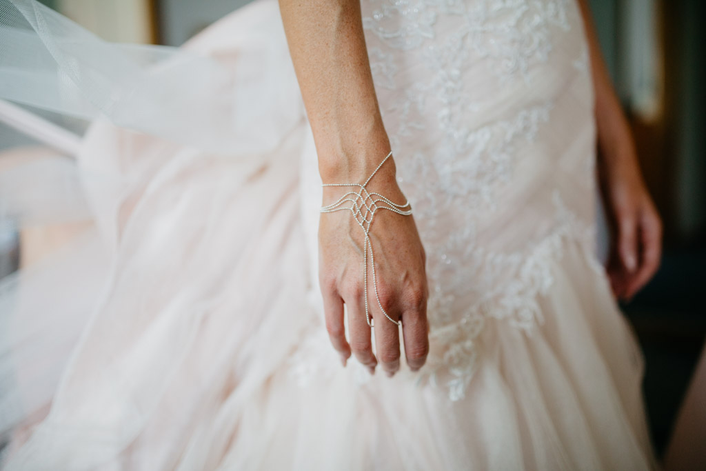 Lindsay wedding south coast -41.jpg