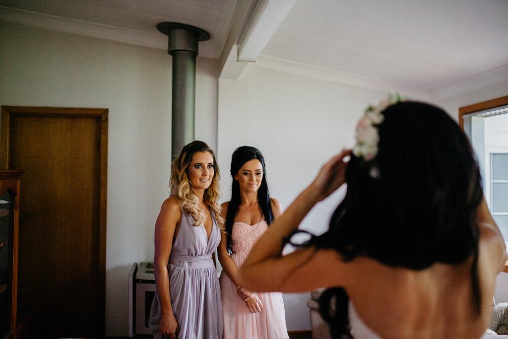 Lindsay wedding south coast -40.jpg