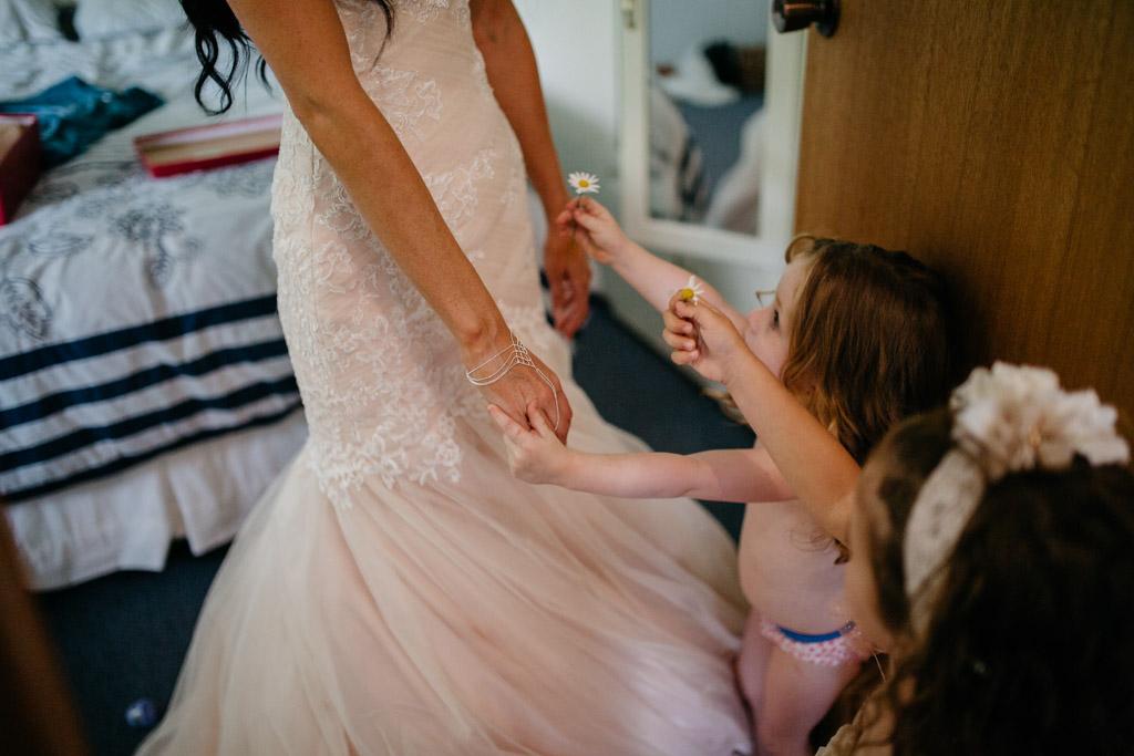 Lindsay wedding south coast -42.jpg
