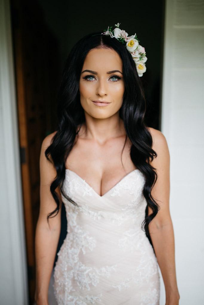 Lindsay wedding south coast -46.jpg