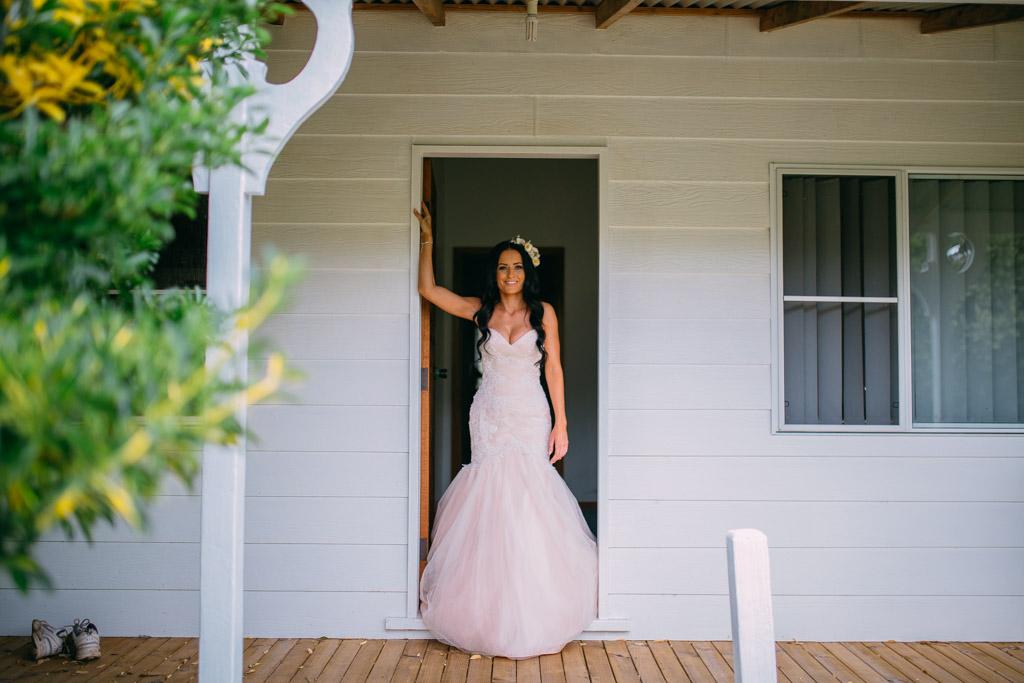 Lindsay wedding south coast -45.jpg
