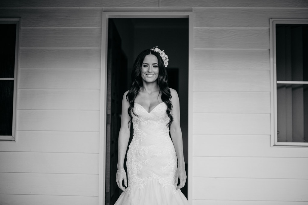 Lindsay wedding south coast -47.jpg