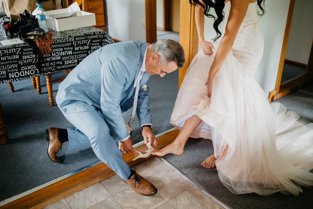 Lindsay wedding south coast -48.jpg