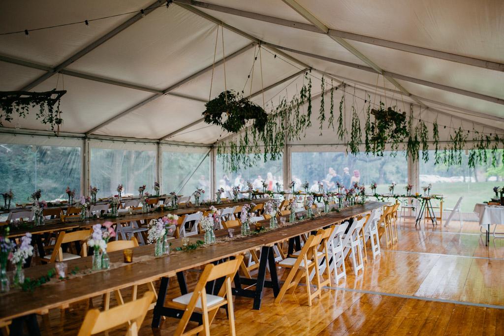 Lindsay wedding south coast -50.jpg