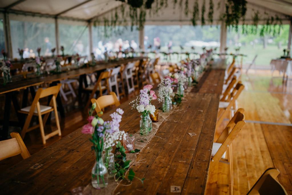 Lindsay wedding south coast -52.jpg