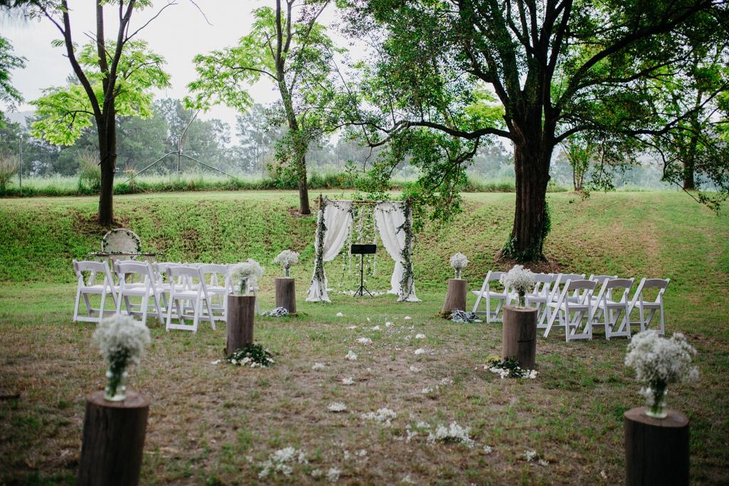 Lindsay wedding south coast -54.jpg