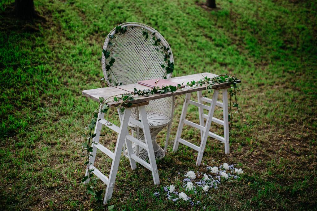Lindsay wedding south coast -63.jpg
