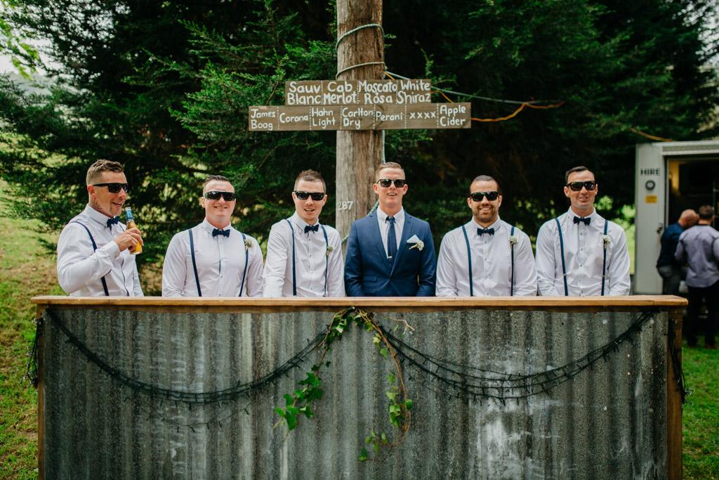 Lindsay wedding south coast -65.jpg