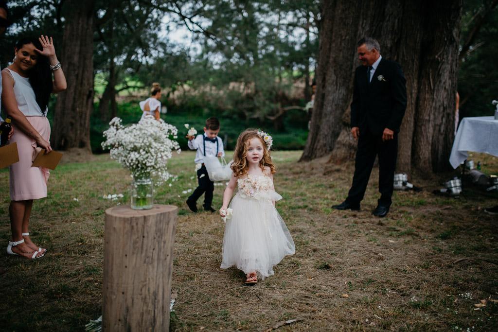 Lindsay wedding south coast -66.jpg