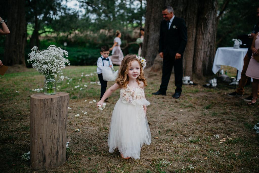 Lindsay wedding south coast -67.jpg