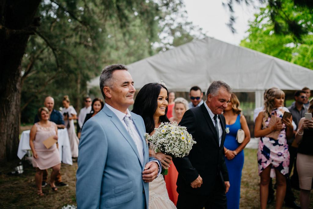 Lindsay wedding south coast -68.jpg