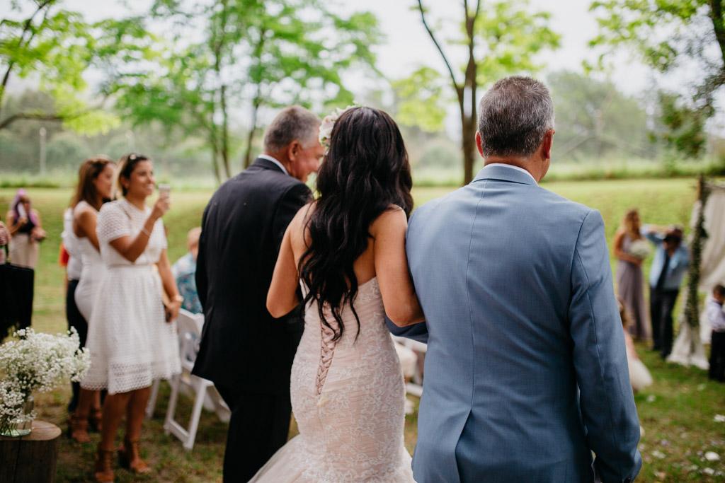 Lindsay wedding south coast -69.jpg