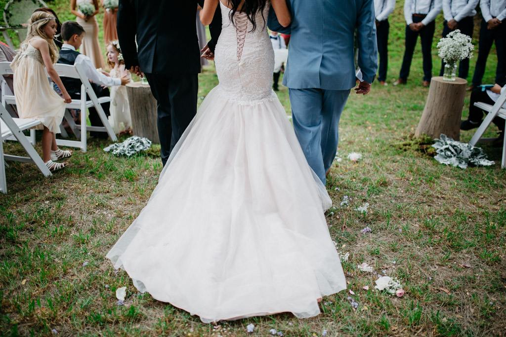 Lindsay wedding south coast -70.jpg