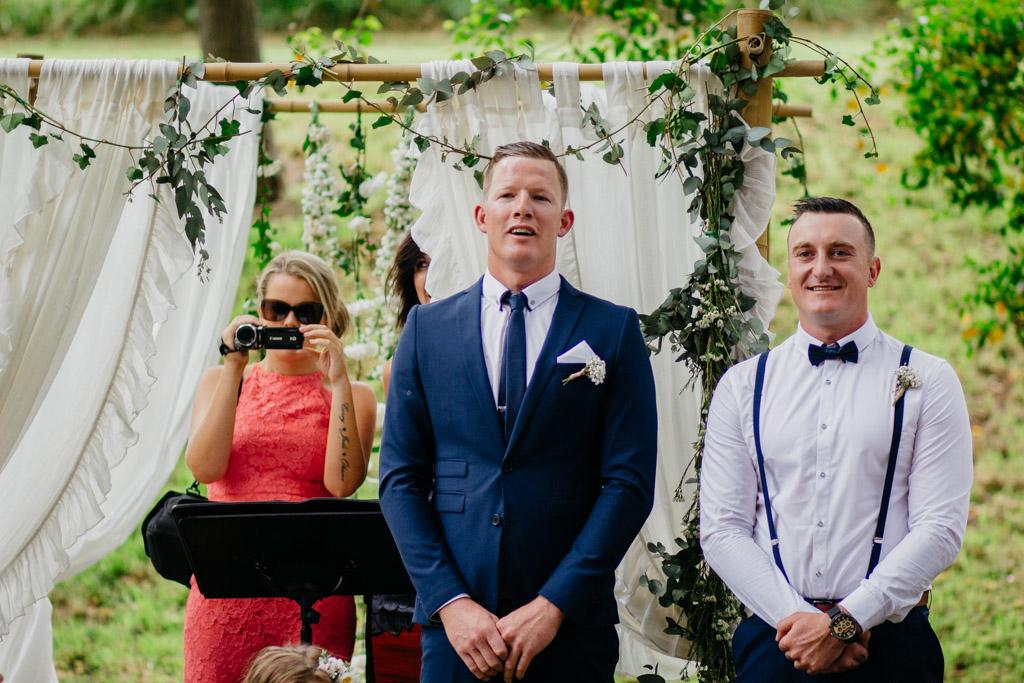 Lindsay wedding south coast -71.jpg