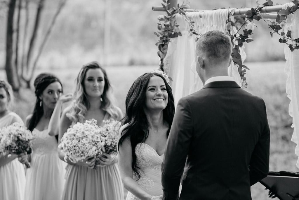 Lindsay wedding south coast -73.jpg