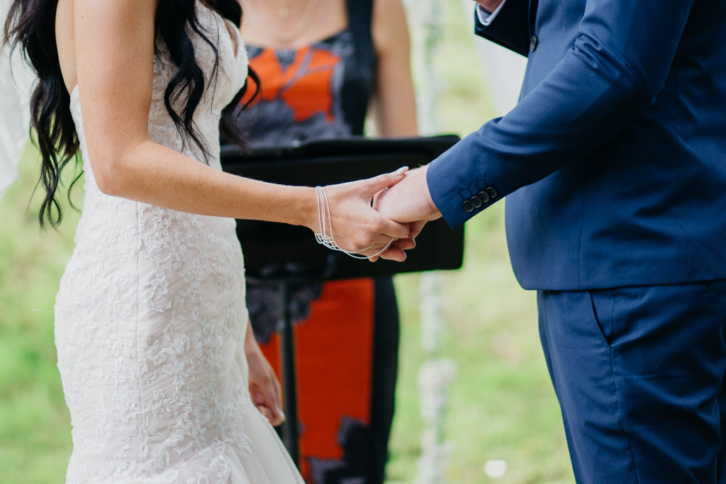 Lindsay wedding south coast -74.jpg