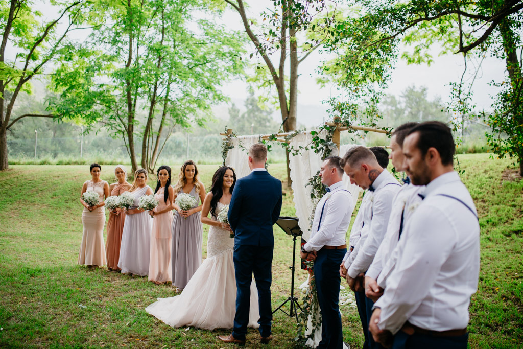 Lindsay wedding south coast -75.jpg