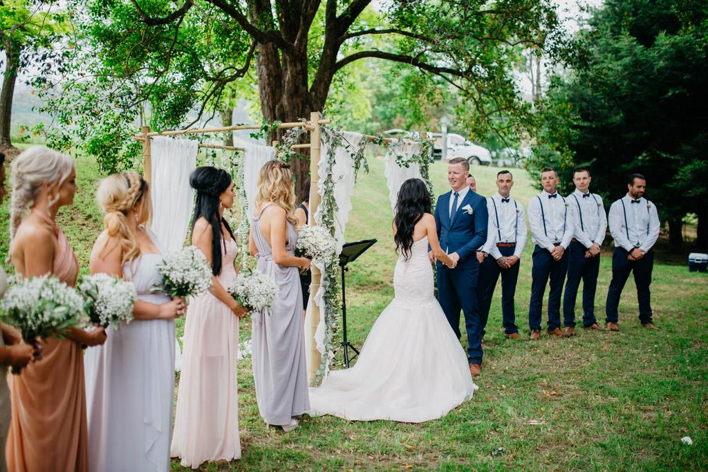 Lindsay wedding south coast -76.jpg