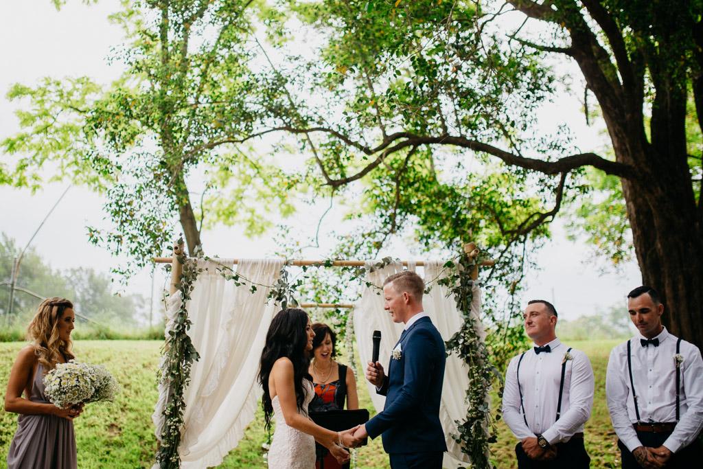Lindsay wedding south coast -77.jpg
