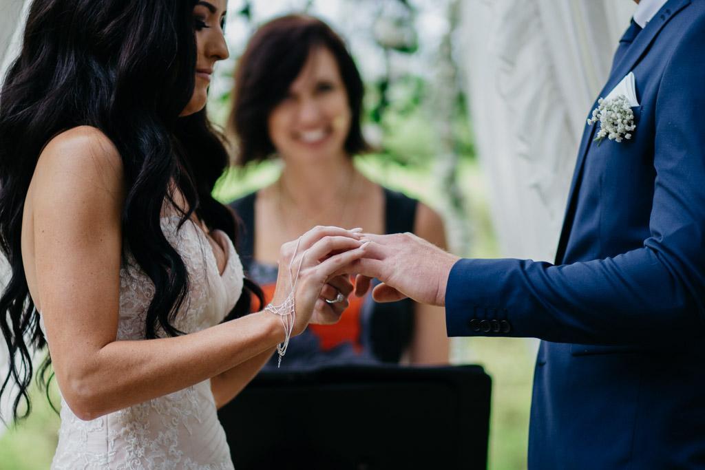Lindsay wedding south coast -80.jpg