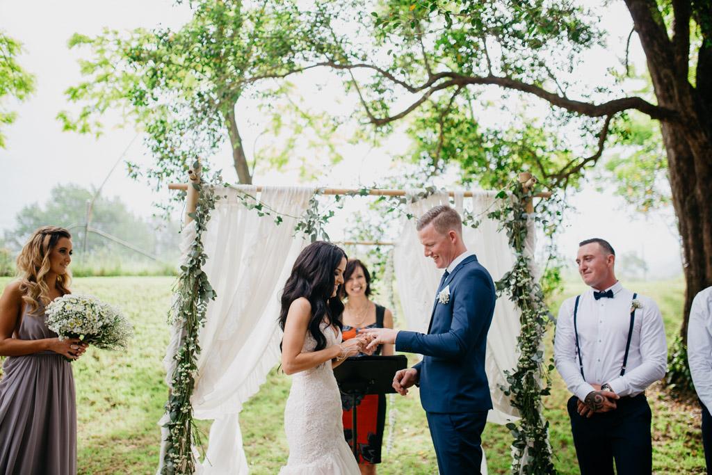Lindsay wedding south coast -81.jpg
