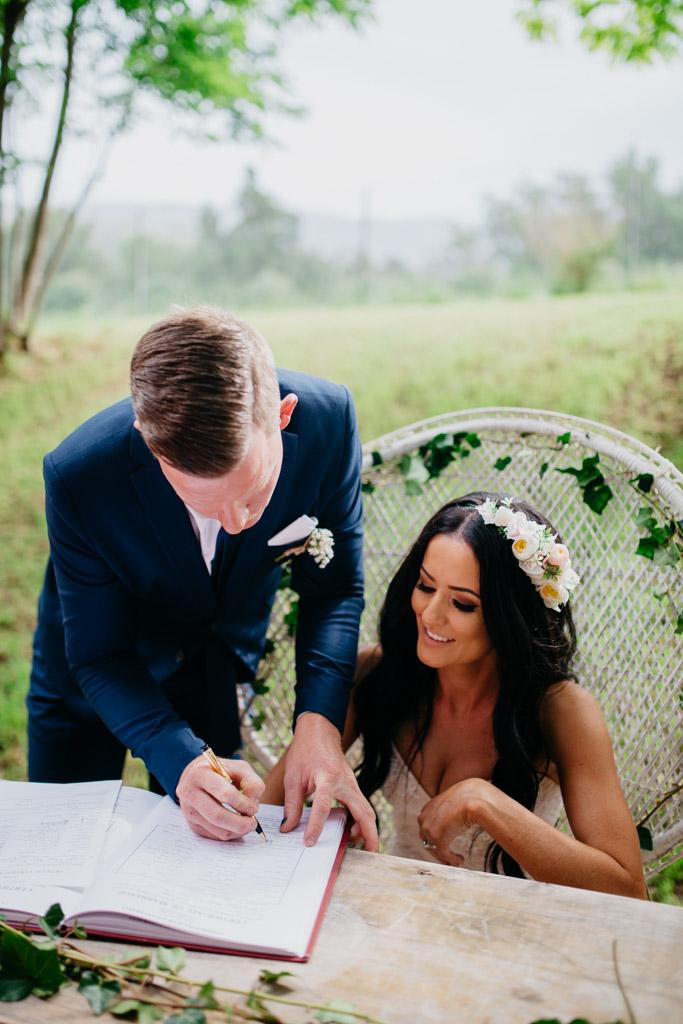 Lindsay wedding south coast -83.jpg