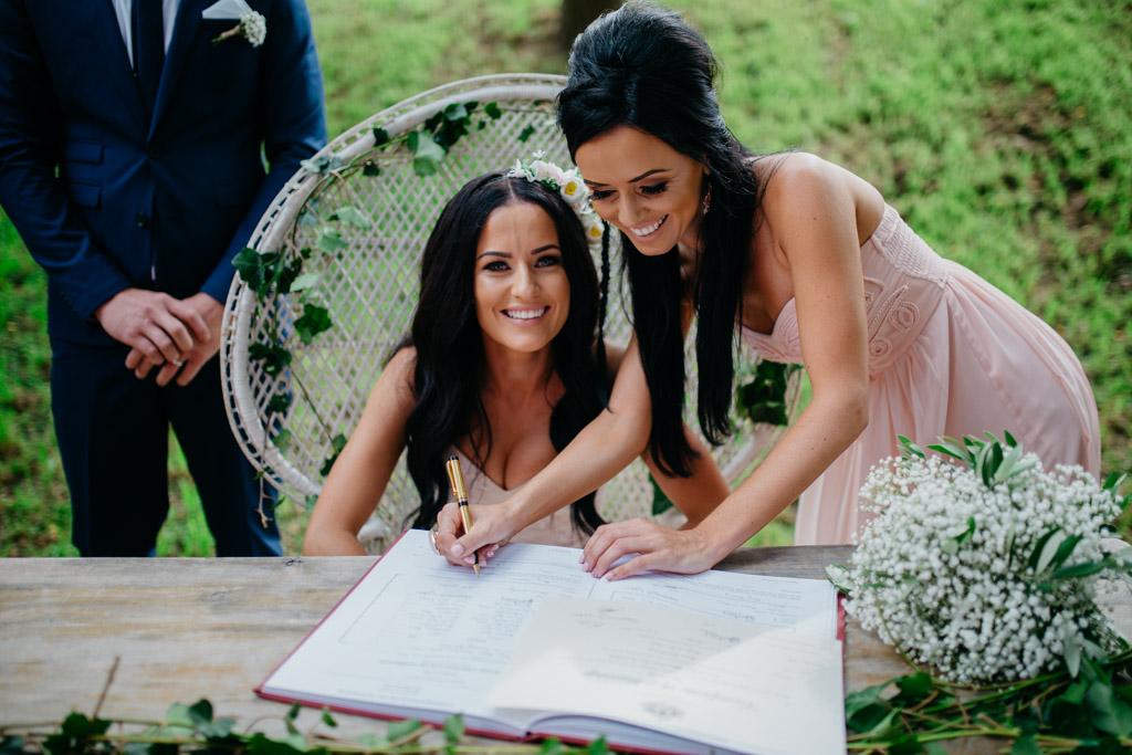Lindsay wedding south coast -84.jpg