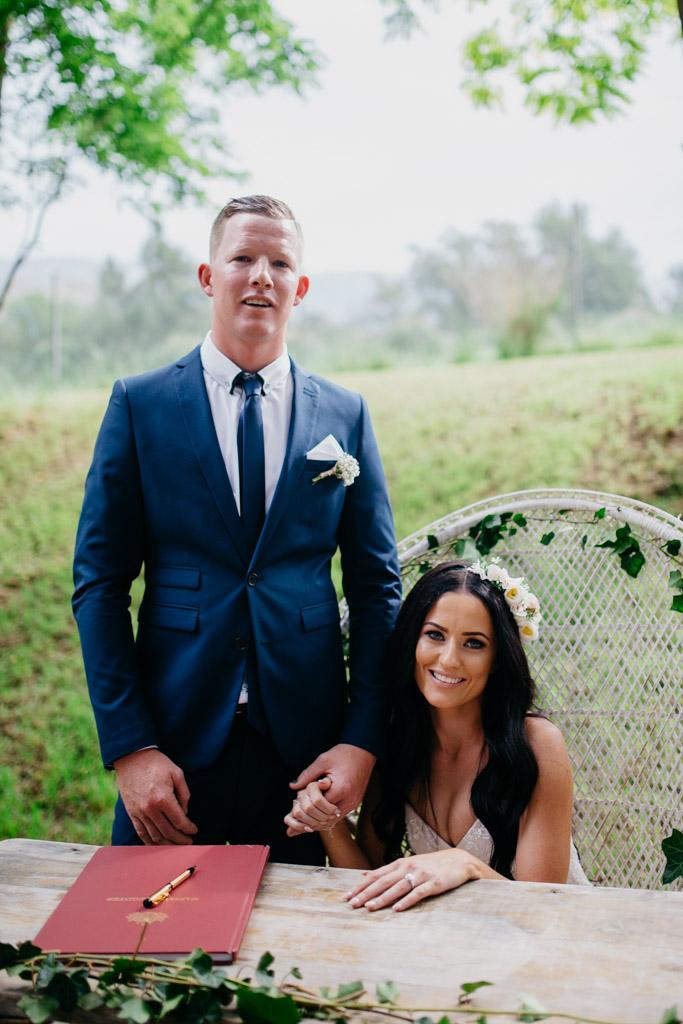 Lindsay wedding south coast -85.jpg