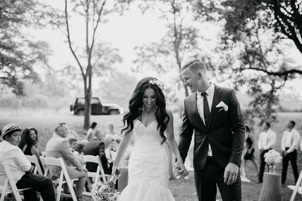 Lindsay wedding south coast -88.jpg