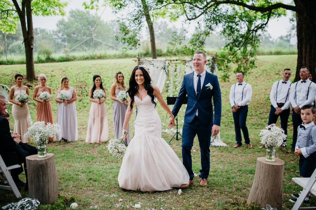 Lindsay wedding south coast -87.jpg