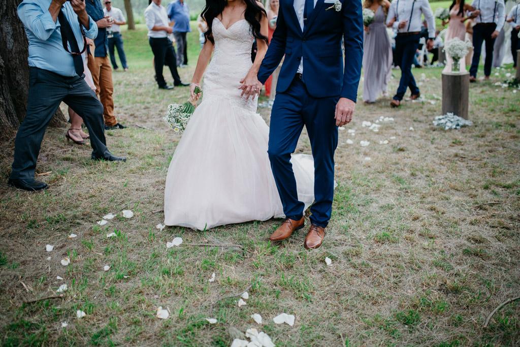 Lindsay wedding south coast -89.jpg