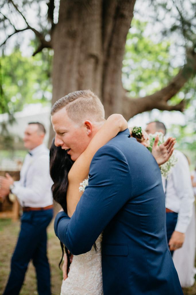 Lindsay wedding south coast -91.jpg