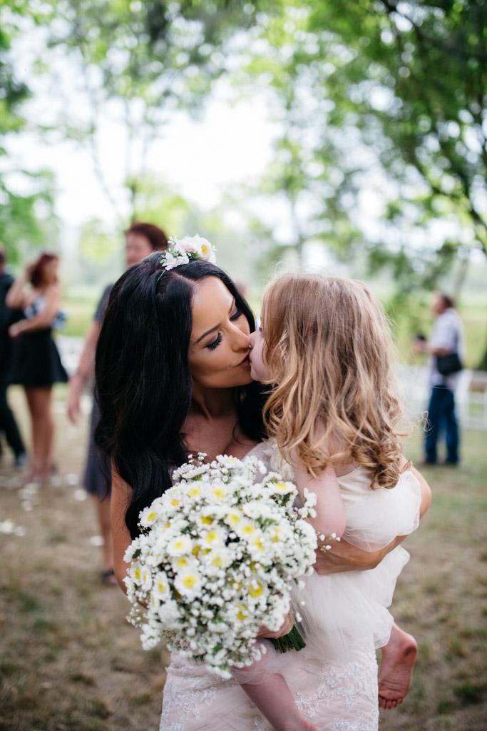 Lindsay wedding south coast -92.jpg