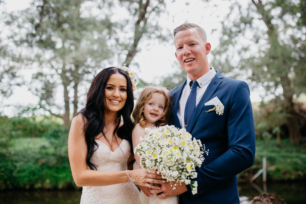 Lindsay wedding south coast -94.jpg
