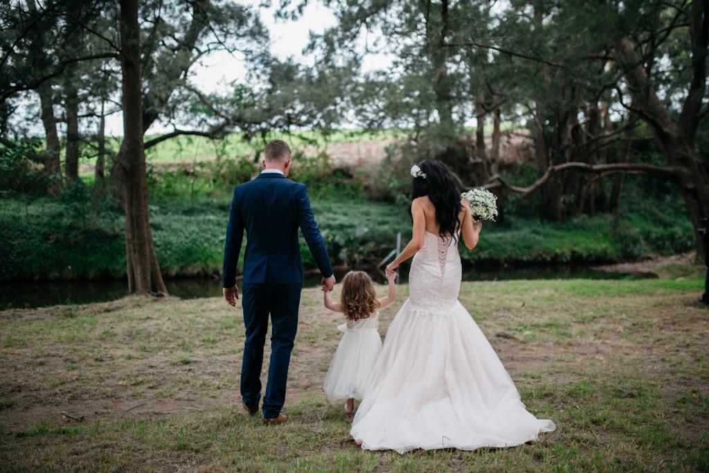 Lindsay wedding south coast -93.jpg