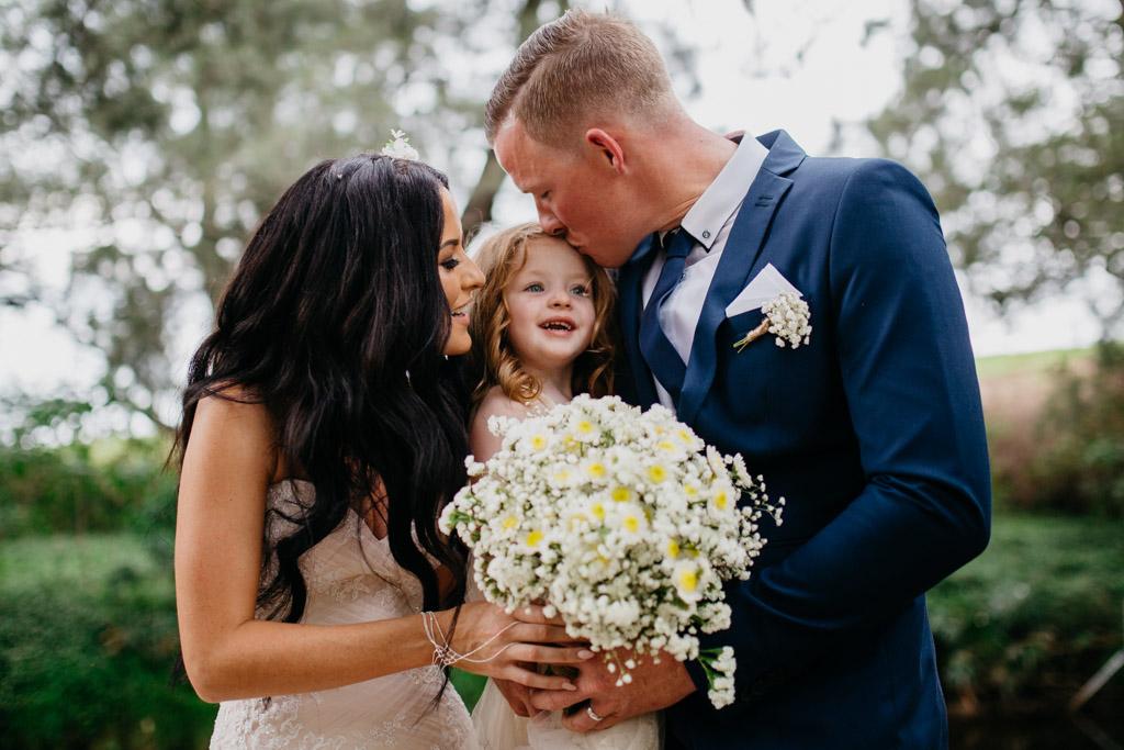 Lindsay wedding south coast -95.jpg