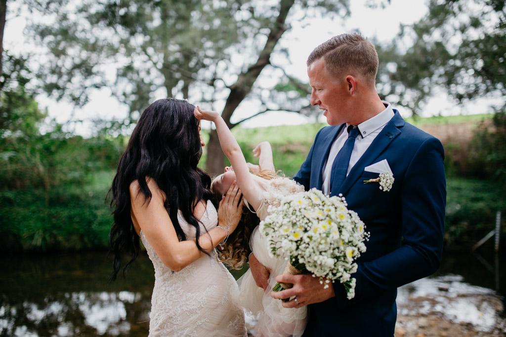 Lindsay wedding south coast -97.jpg