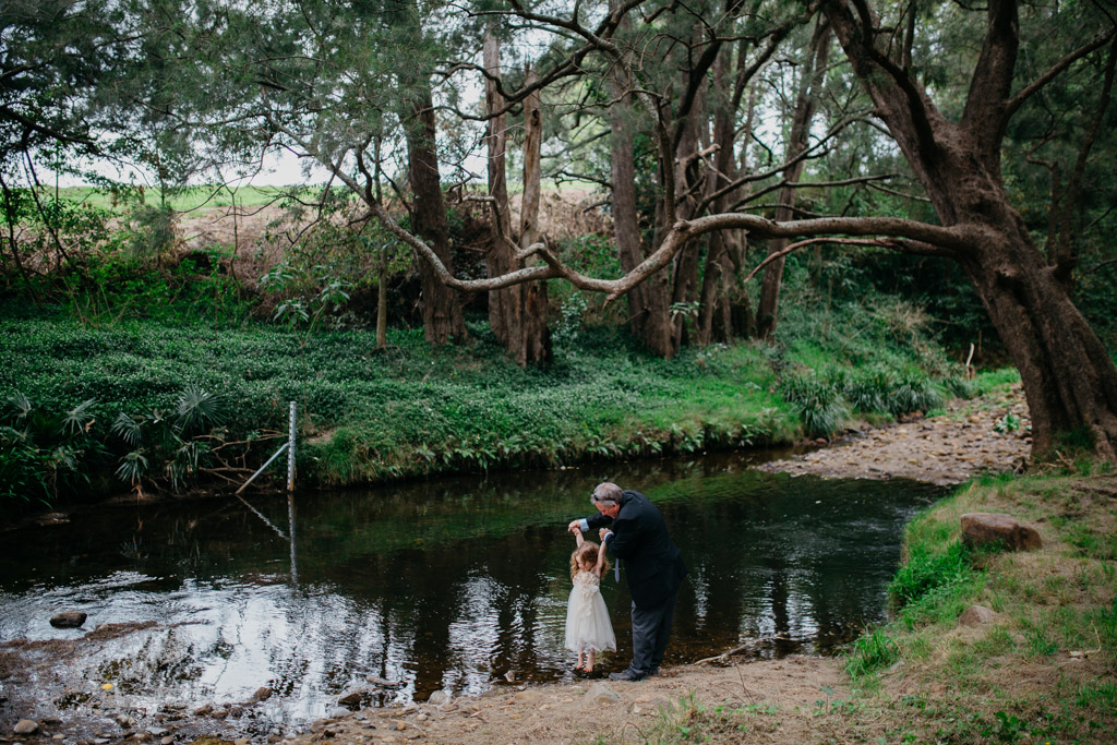 Lindsay wedding south coast -98.jpg
