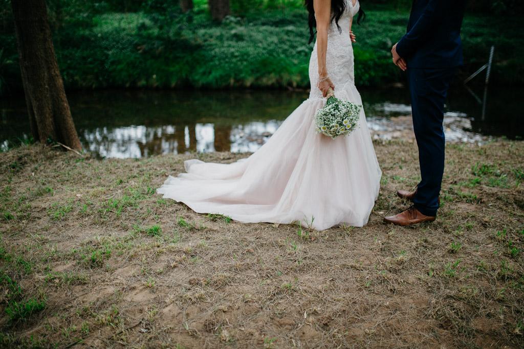 Lindsay wedding south coast -99.jpg