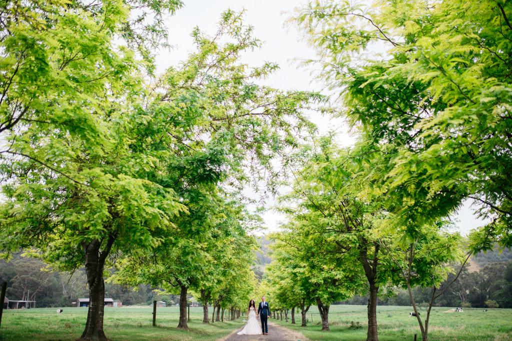 Lindsay wedding south coast -100.jpg