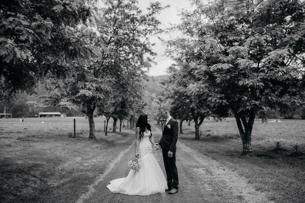 Lindsay wedding south coast -101.jpg