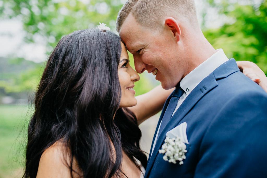 Lindsay wedding south coast -103.jpg