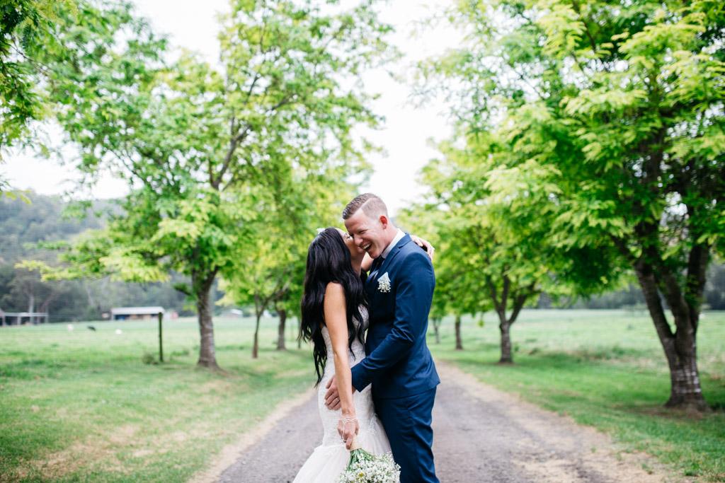 Lindsay wedding south coast -104.jpg