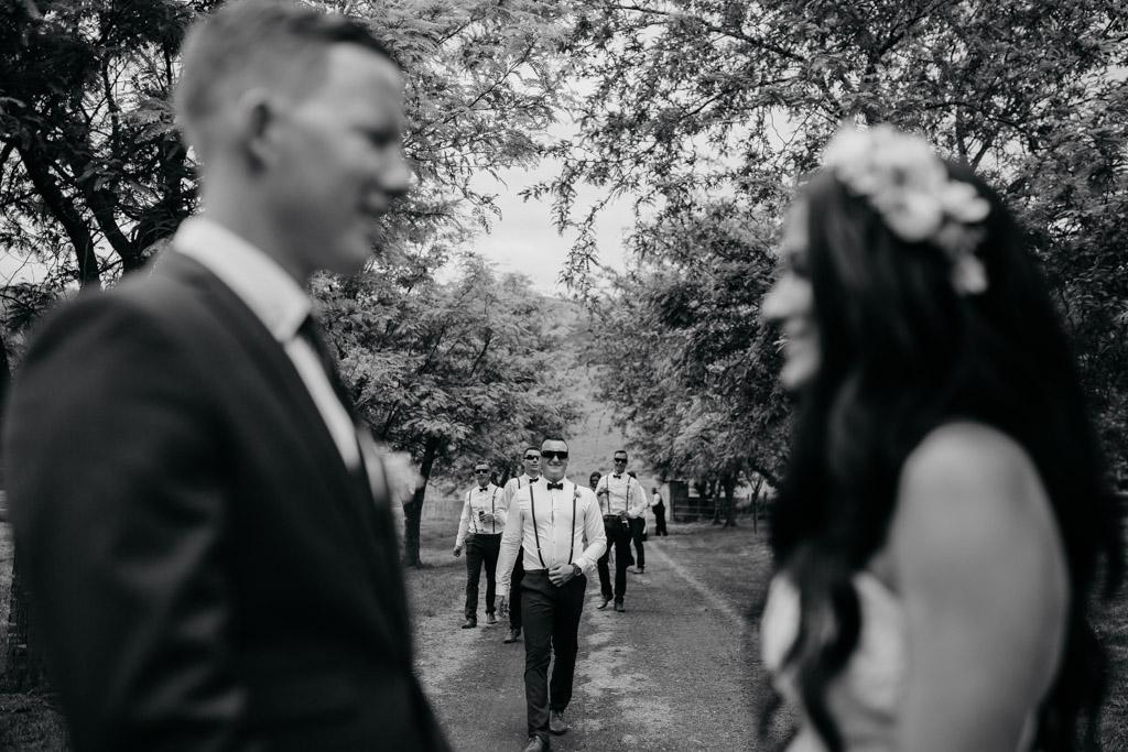 Lindsay wedding south coast -105.jpg
