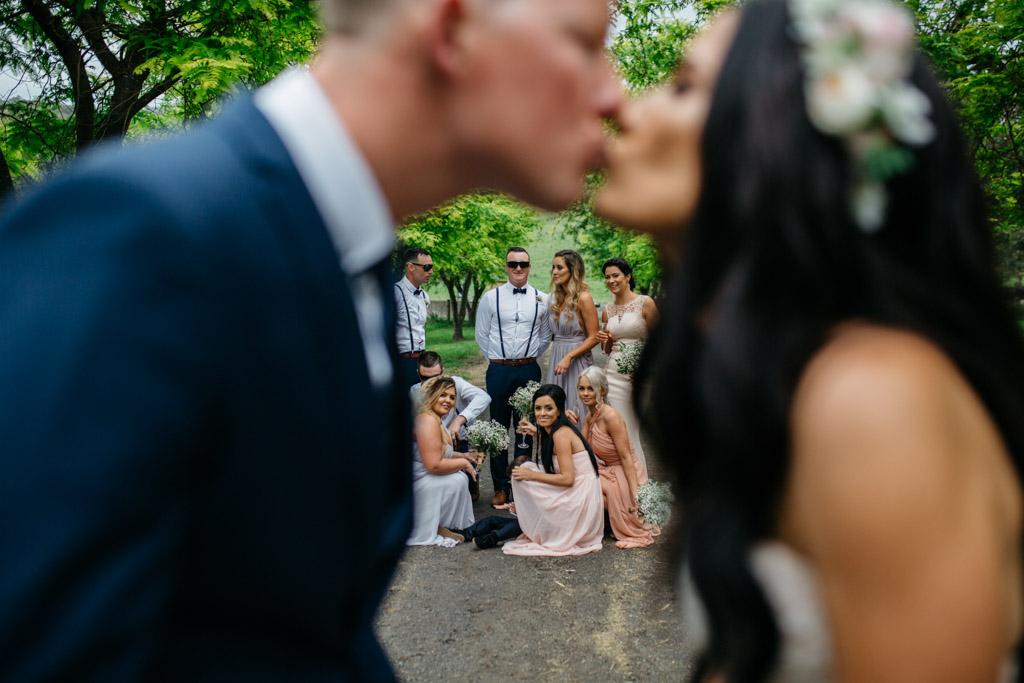 Lindsay wedding south coast -106.jpg