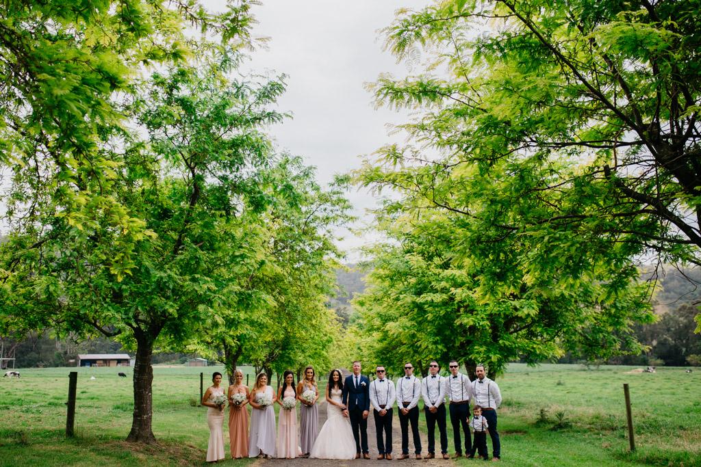 Lindsay wedding south coast -107.jpg