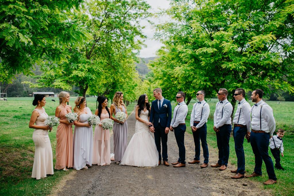 Lindsay wedding south coast -108.jpg