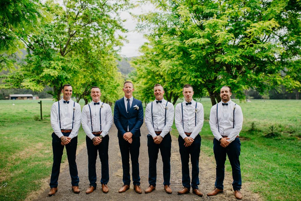 Lindsay wedding south coast -109.jpg